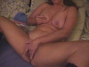 Fanny-laure escorts Covington